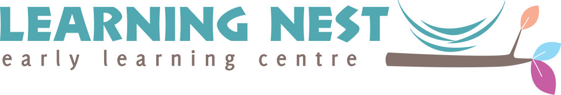 Learning Nest Early Learning Centre